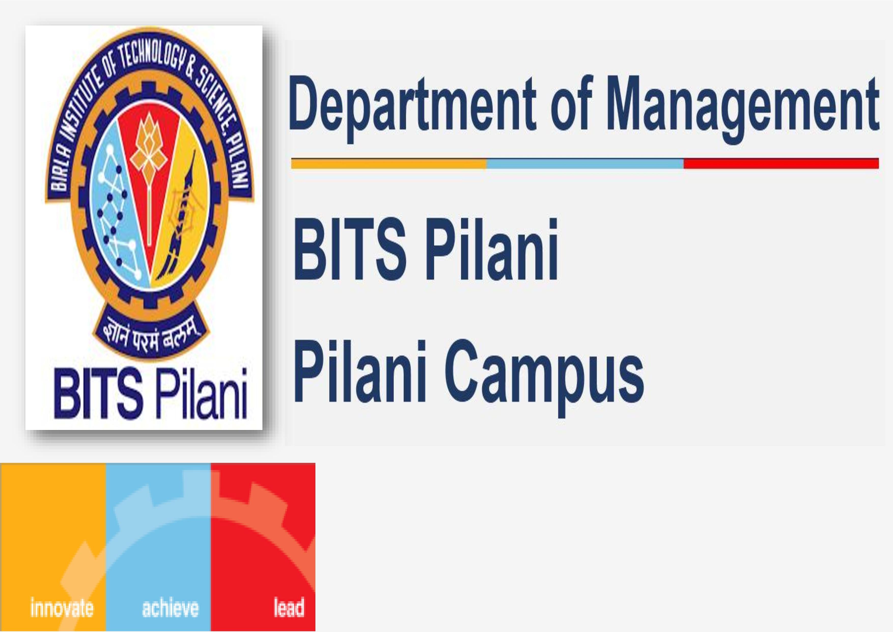2017 11 5 12 3 18 782bits pilani poster page 001g vision xflitez Images
